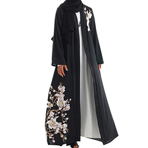 top 10 lazzboy womens paillette  röcke für damen  xroel